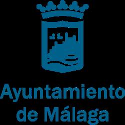 Ayuntamiento de Málaga | Respect
